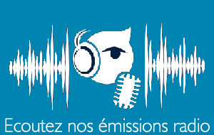 logo emission radio new